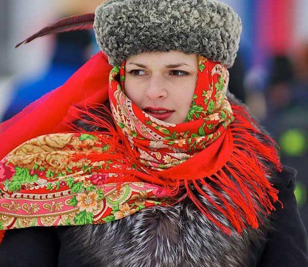 russian-girl-2