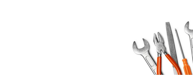 walmar_plus_hurtownia_narzędzi_profesjonalnych_logotyp_narzedzia