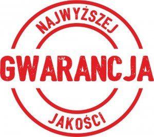 walmarplus.pl_dostawa_platnosci_gwarancja